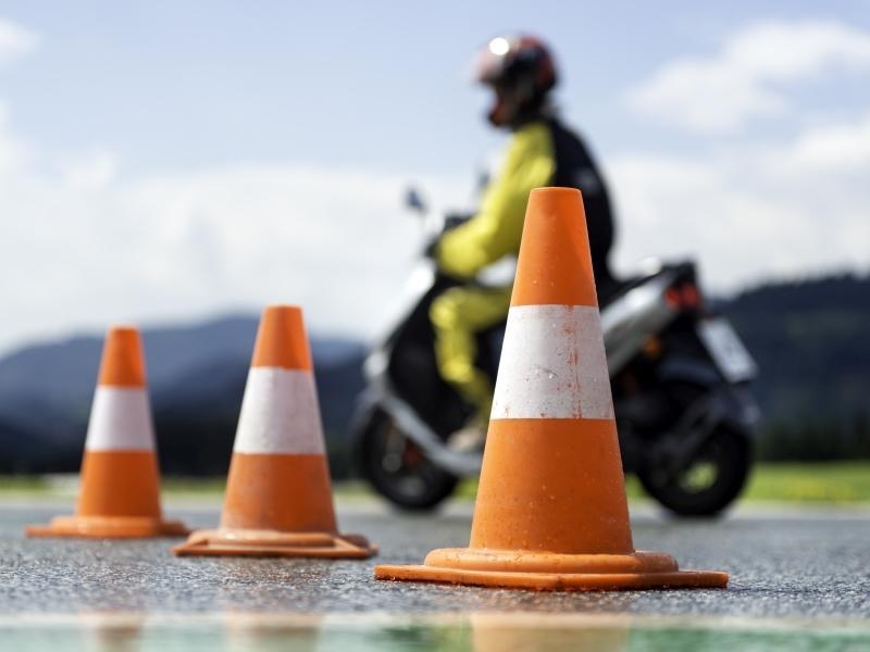 Plik:  - prawo jazdy, pytania, e-kurs, wykłady online