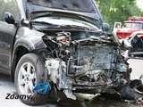 Plik: 10442 - prawo jazdy, pytania, e-kurs, wykłady online