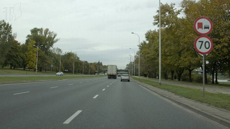Plik: 4551 - prawo jazdy, pytania, e-kurs, wykłady online