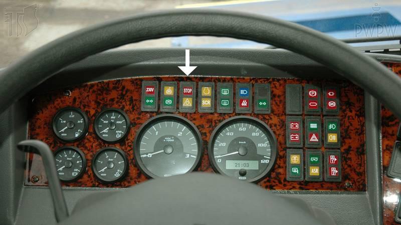 Plik: 5805 - prawo jazdy, pytania, e-kurs, wykłady online