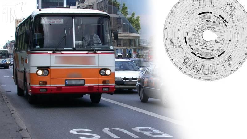 Plik: 5811 - prawo jazdy, pytania, e-kurs, wykłady online