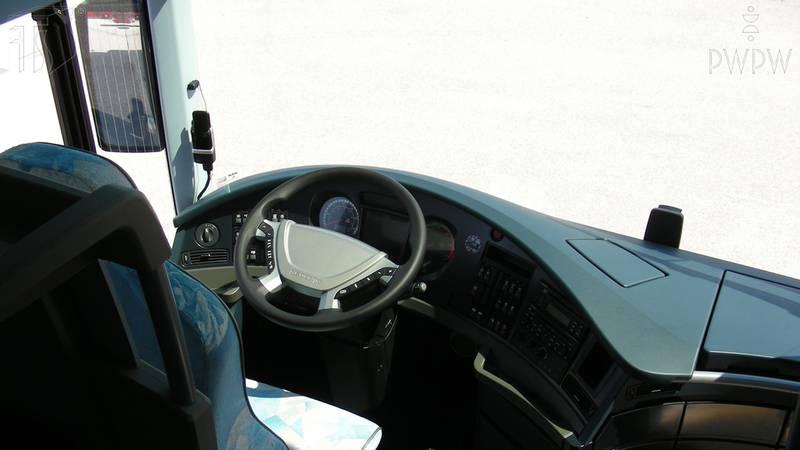 Plik: 5828 - prawo jazdy, pytania, e-kurs, wykłady online