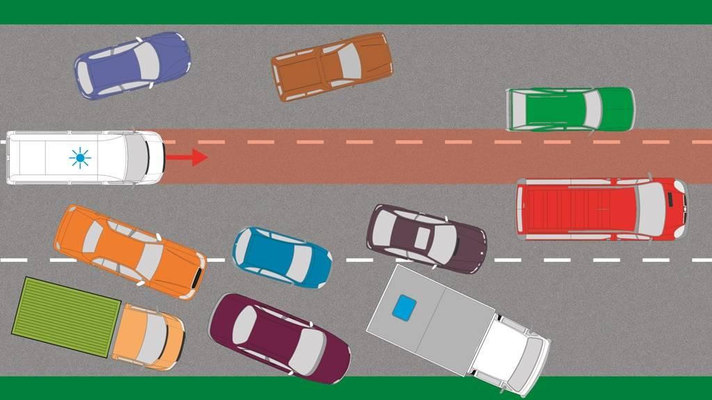 Plik: 12536 - prawo jazdy, pytania, e-kurs, wykłady online