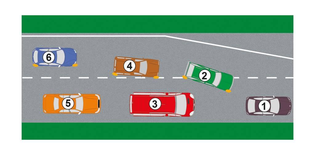 Plik: 12539 - prawo jazdy, pytania, e-kurs, wykłady online