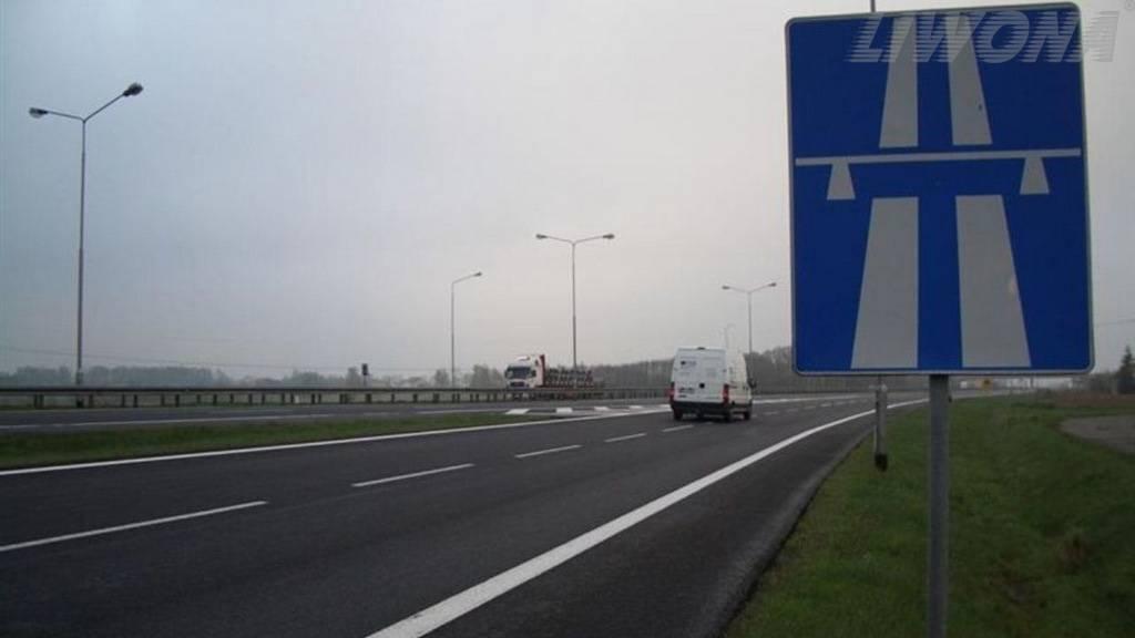 Czynniki bezpieczeństwa odnoszące się do pojazdu, ładunku i przewożonych osób (cz. 1)